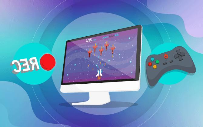 Comment créer un jeu vidéo de zéro