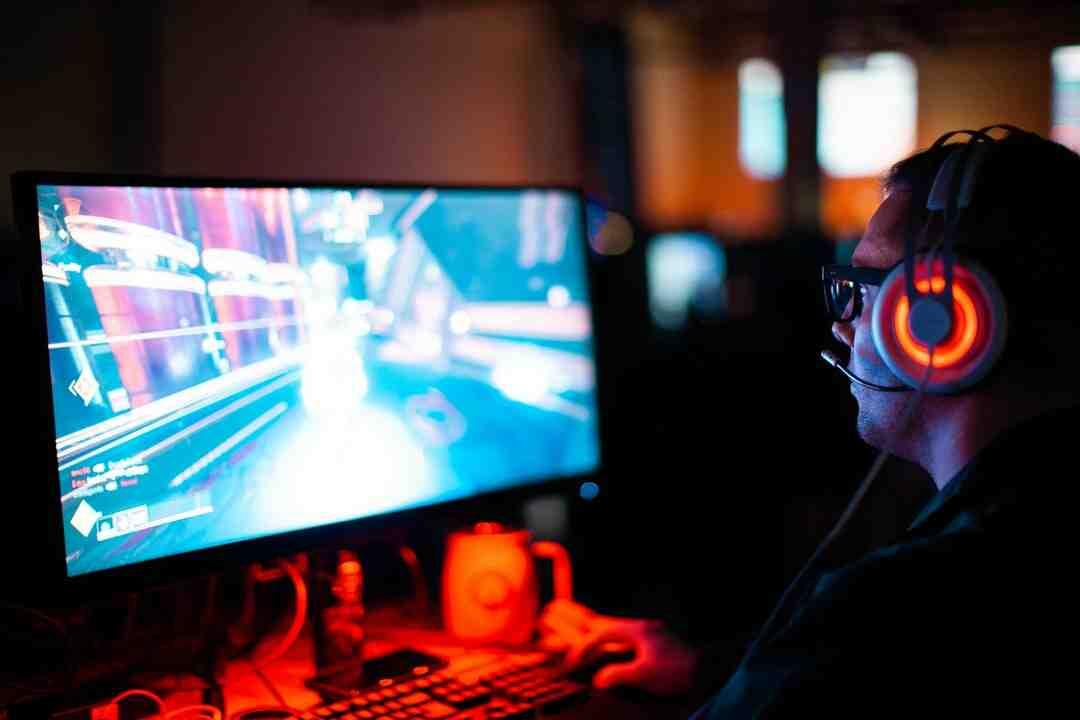 Comment proposer une idée de jeu vidéo ?